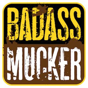 badass-mucker-logo