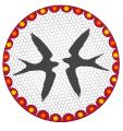 melling-logo-cropped