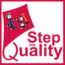 step-into-quality