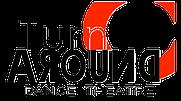 turnaround-logo