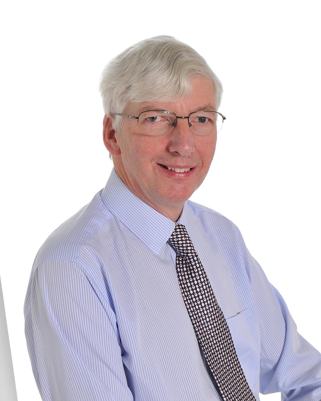 Mr Andrew Bonwick : Year 5/6 Teacher