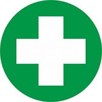Permission to administer medicine