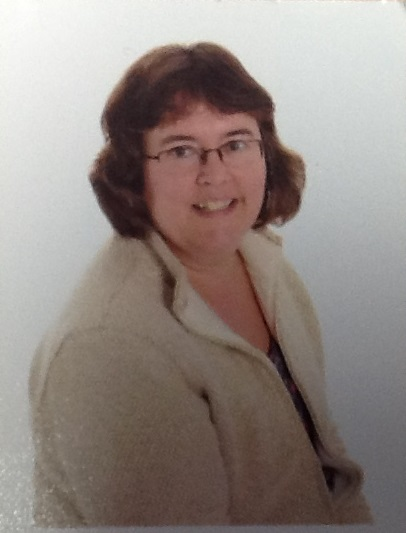 Mrs Kath Fawcett : Welfare Staff