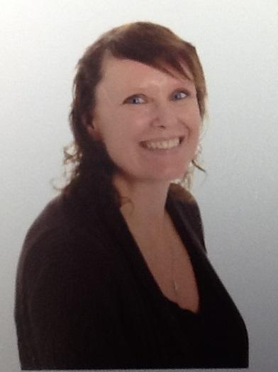 Mrs Carol Morley : Nursery Teacher