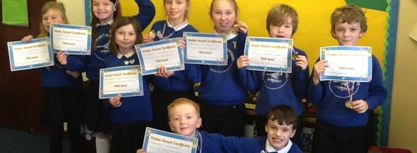 Times Tables Champions