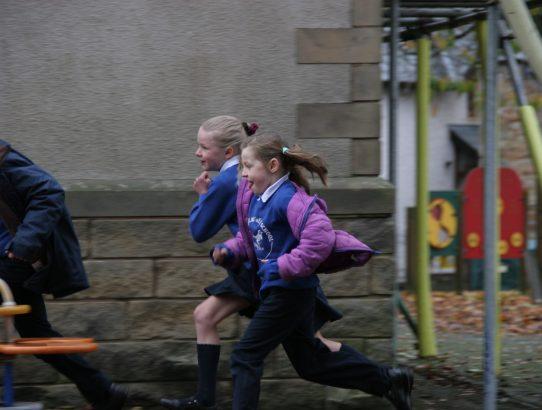 running-542x410