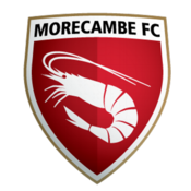 morecambefc