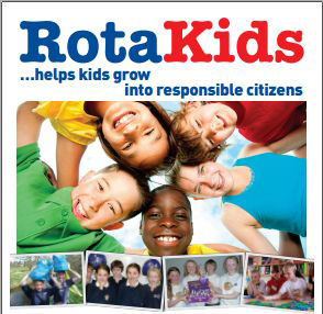 rotakids-poster-cropped