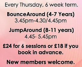 bouncearound-times