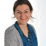 Mrs Hannah Burgess : Year 3/4 Teacher