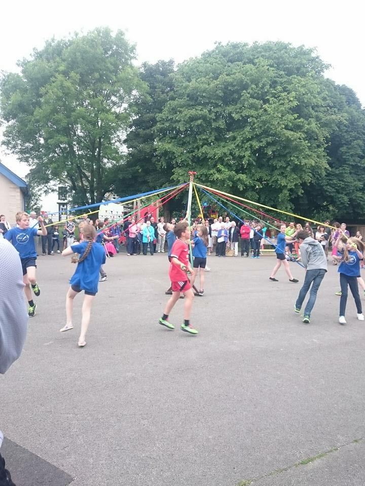 Summer fair 3