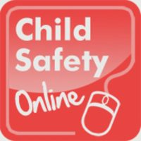 Online Safety March 2019