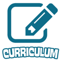 Curriculum Overview 2019-2020