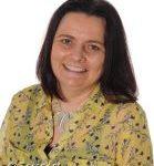 Mrs Sharon Hamer : Year 1 Class Teacher