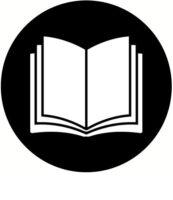RSHE Principles and Charter