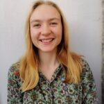 Miss Freya Donald : Teaching Assistant